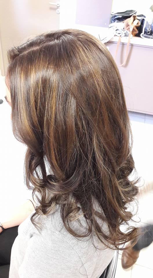 Nos prestations coiffure salon de coiffure coiffeur for Salon de coiffure vannes