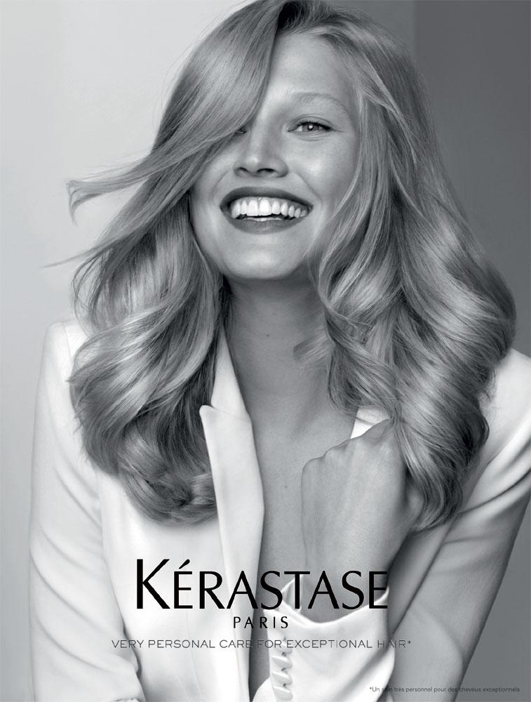 Nos produits kerstase salon de coiffure sarzeau vannes for Salon de coiffure vannes